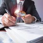 audit enterprises