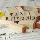 gamplias tax refund